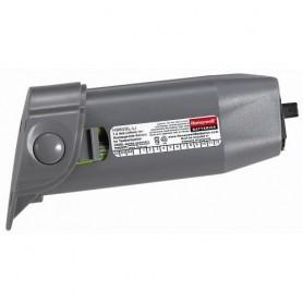 H960SL-LI - Batteria per Texlon PTC 960SL Lithium-ion, 7.2V/2000 mAh