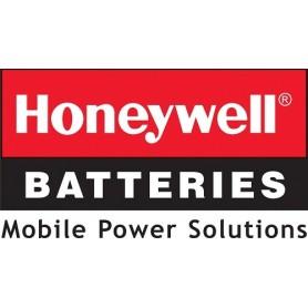 HCK1-LI - Batteria per Intermec CK1 900 mAh 3.6 V
