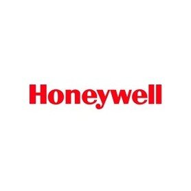 46-00288 - Honeywell Stand Black per Quantum T 7,5cm Base Quadrata