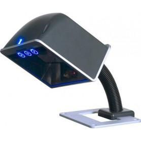 46-00868 - Stand Flessibile per Honeywell MK7820 Solaris