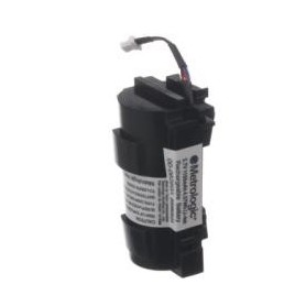 46-46870 - Batteria Li-Ion per Honeywell MS9535 Voyager BT