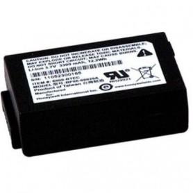 6000-BTSC - Batteria per Honeywell Dolphin 6X00 Standard Battery, 3.7V, 2200 mAh