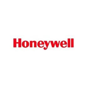 6000-HOLSTER - Custodia Protettiva per Honeywell Dolphin 6X00 include clip cintura