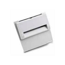 203-184-210 - Spellicolatore con Sensore di Presa Etichetta per Stampante Intermec PC23
