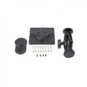 203-784-002 - Intermec Vehicle Mounting Kit per CV60