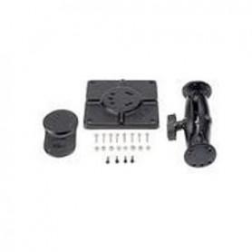 203-784-002 - Intermec Vehicle Mounting Kit per CV60