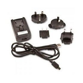 203-936-001 - Universal Phone Charger Kit per Intermec CS40