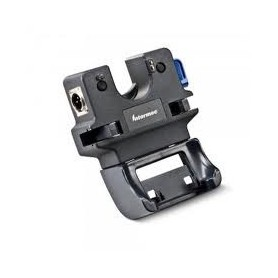 225-740-002 - Vehicle Mount per Stampante Intermec PB5x