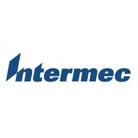 318-030-002 - Intermec Batteria 7.2V, 2.25AH, Lithium Ion per Stampanti PB2x/3x