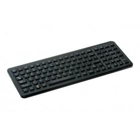 340-053-003 - Intermec Tastiera 101 Key Backlit, SLK-101 Win per CV60