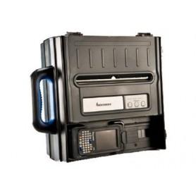 6822P503A010100 - Stampante Portatile Intermec 6822P - 200 Fogli - per utilizzo con CN3