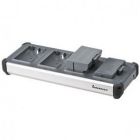 852-915-001 - Caricabatterie a 4 Posizioni per Intermec PB50 - Richiede Power Cable