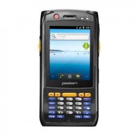 BIP6000-AA - Pidion BIP6000 Wi-fi BT, 1D Laser, HSDPA, AGPS, 3M Camera, Tastiera Numerica, Windows Mobile 6.1