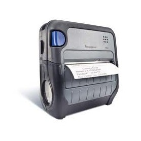 PB51B32004100 - Stampante Portatile Intermec PB51 Fingerprint / Direct Protocol, Bluetooth, USB e RS232
