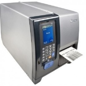 PM43A11000041212 - Stampante Intermec PM43 203 Dpi, TT e DT, Rewind, LTS, FT / ROW, Ethernet, Usb e RS232