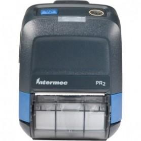 PR2A300410020 - Stampante Portatile Intermec PR2 Bluetooth, Batteria Smart, Larghezza di Stampa 48 mm