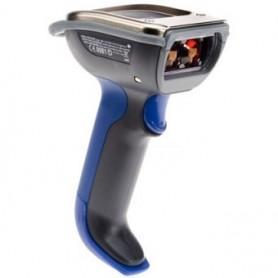 SR61BL0400 - Intermec SR61 Bluetooth, Standard Range Laser completo di Batteria
