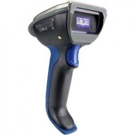 SR61BV0400 - Intermec SR61 Bluetooth, Linear Imager completo di Batteria