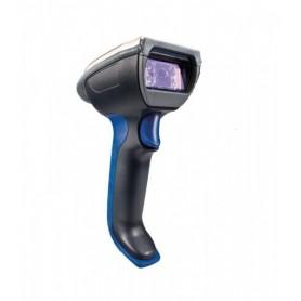 SR61THP-SER002 - Intermec SR61T 2D Area Imager EV30 Kit completo di Cavo Seriale e Alimentatore