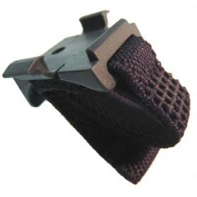 8600501FNGRSTRAP - Honeywell / LXE Scanner Finger Strap Assembly - Confezione da 20 pezzi