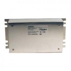 VX89A302PSDC48V - Honeywell / LXE Alimentatore 60W per 8-60V Trucks per TX700 e Tx800