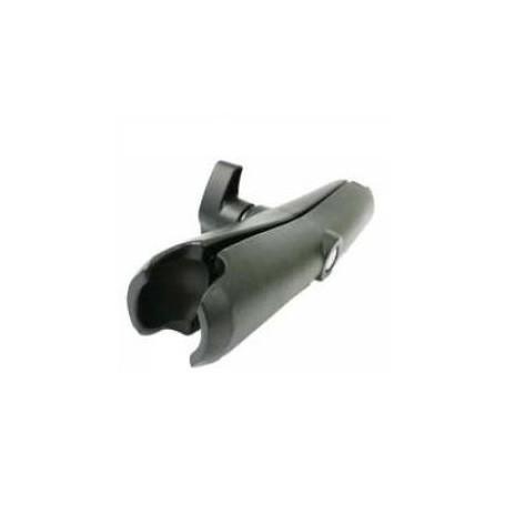 VX89A503RAMARM - RAM Long Arm (330 mm - 13 inch, per D-Size 2.25 inch Balls) per VX8/9
