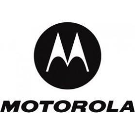 11-129851-04 - Staffa Fissaggio a Muro Black per Lettore Motorola DS9208