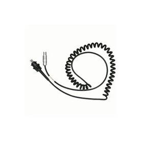 25-38407-01R - Motorola Cavo connessione Lettore per VRC6946