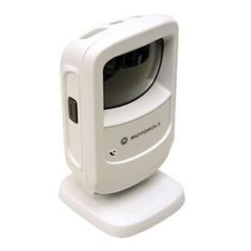 DS9208-SR0000WNNWW - Motorola DS9208 Standard Range 1D / 2D White - Solo Lettore