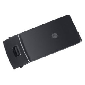 BTRY-ET01EAB0E - Batteria 4620mAh per Motorola ET1