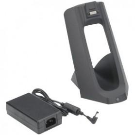 CRD9500-101UES - Culla Carica e Comunicazione USB per Motorola MC95xx - Alimentatore Incluso