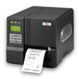 99-042A011-50LF - Stampante TSC ME340 300 Dpi, TT/DT, USB e RS232