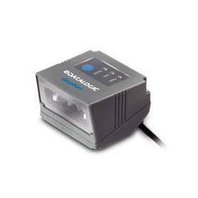 GFS4470 - Datalogic GFS4400 Fixed Scanner, 2D, USB - completo di Cavo