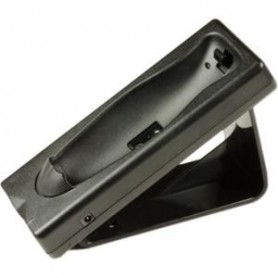 AC4054-1381 - Socket Culla di Ricarica per Cordless Hand Scanner 7E/7M/7C/7Ci  - Include Alimentatore
