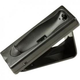 AC4055-1382 - Socket Culla di Ricarica per Cordless Hand Scanner 7P/7X/7Xi - Include Alimentatore