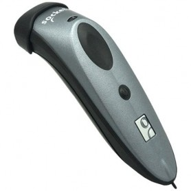 CX2864-1336 - Socket CHS 7Xi Cordless Hand Scanner, Bluetooth, 2D, Apple iOS, Android, BlackBerry, Windows