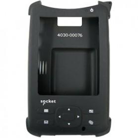 HC1655-1182 - Socket Custodia Protettiva FlexGuard per Somo 650 con Batteria Estesa
