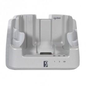 HC1674-1258 - Kit Culla singola Ricarica e Comunicazione per Socket Somo 650-RX