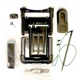 HC1678-1274 - Socket Custodia Protettiva DuraCase Deluxe per Somo 650 e 650DX