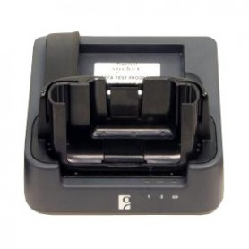 HC1700-1394 - Kit Culla singola Ricarica e Comunicazione USB per Socket Somo 655