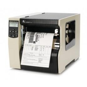 220-80E-00003 - Zebra 220 Xi4 200 Dpi - Ethernet 10/100, USB, Seriale e Parallela