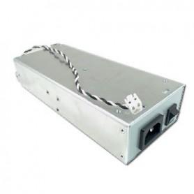 G29600M - Power Supply Maint Kit per Stampante Zebra S4M