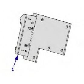 20065M - Take Label Sensor Kit per Stampante Zebra S4M