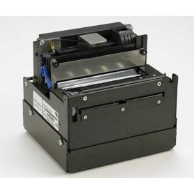 01768-080 - Stampante Kiosk Zebra TTP-7030 USB, Larghezza Stampa 80mm