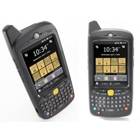 Motorola MC65 Richiedi Assistenza - Riparazione