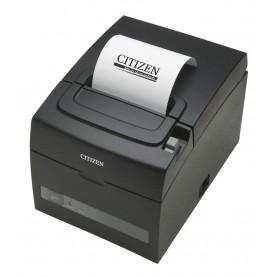 CT-S310II - Stampante Citizen CT-S310II - USB e Seriale RS232 - Larghezza Massima di Stampa 72mm