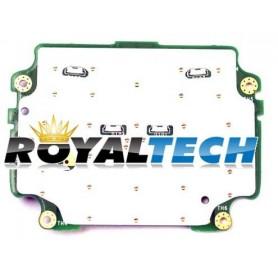 Scheda Elettronica Tastiera 29 Tasti per Honeywell Dolphin 6000