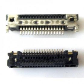 Connettore Carica e Sincronizzazione per Honeywell Dolphin 6000