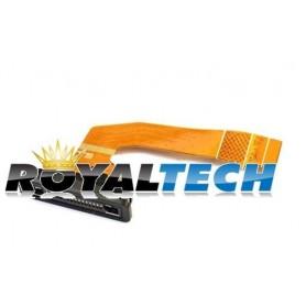 Flat per Connettore Carica e Sincronizzazione per Honeywell Dolphin 6000