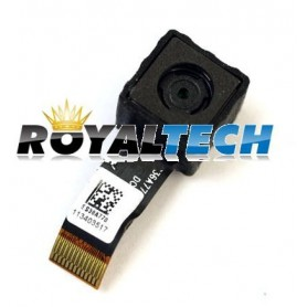Modulo Fotocamera per Honeywell Dolphin 6000